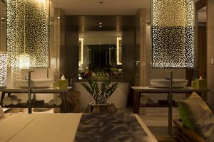 Maya-Sanur-Resort-Spa-Bali-Indonesia-Room.jpg