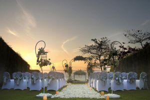 Maya-Sanur-Resort-Spa-Bali-Indonesia-Wedding-Venue.jpg