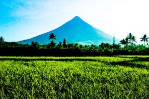 Mayon-Volcano-Albay-Philippines-004.jpg