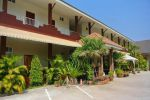 Mayuree-Resort-Koh-Chang-Thailand-Exterior.jpg