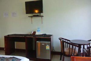 Mayuree-Resort-Koh-Chang-Thailand-Living-Room.jpg
