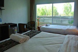Mayuree-Resort-Koh-Chang-Thailand-Room.jpg