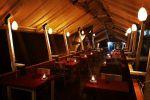 Mediterraneo-Restaurant-Lounge-Labuan-Bajo-East-Nusa-Tenggara-Indonesia-07.jpg