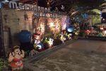 Meekaruna-Restaurant-Hua-Hin-Thailand-002.jpg