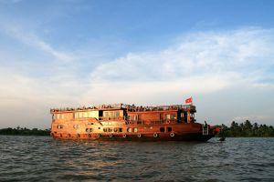 Mekong-Eyes-Cruise-Can-Tho-Vietnam-001.jpg