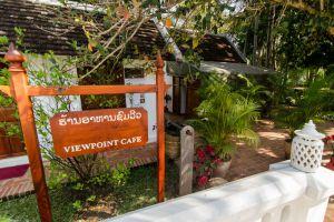 Mekong-Riverview-Hotel-Luang-Prabang-Laos-Cafe.jpg