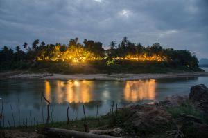 Mekong-Riverview-Hotel-Luang-Prabang-Laos-Overview.jpg
