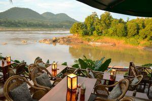 Mekong-Riverview-Hotel-Luang-Prabang-Laos-Restaurant.jpg