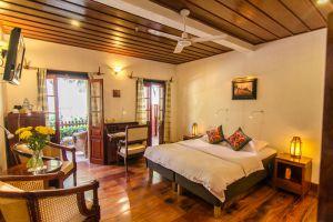 Mekong-Riverview-Hotel-Luang-Prabang-Laos-Room.jpg
