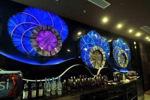 Melia-Hotel-Hanoi-Vietnam-Bar.jpg