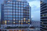 Melia-Hotel-Hanoi-Vietnam-Facade.jpg