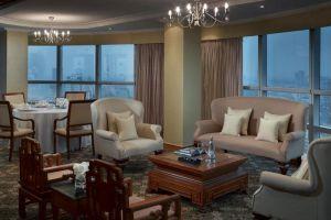 Melia-Hotel-Hanoi-Vietnam-Living-Room.jpg