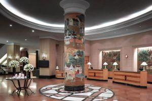 Melia-Hotel-Hanoi-Vietnam-Lobby.jpg