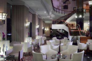 Melia-Hotel-Hanoi-Vietnam-Lounge.jpg