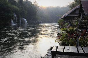 Mellow-Trek-Tour-n-Adventure-Kanchanaburi-Thailand-001.jpg