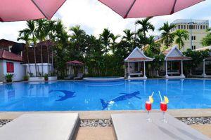 Memoire-d-Angkor-Boutique-Hotel-Siem-Reap-Cambodia-Pool.jpg
