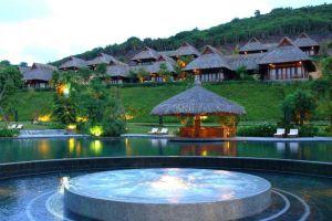 MerPerle-Hon-Tam-Resort-Nha-Trang-Vietnam-Exterior.jpg