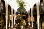Merah-Putih-Restaurant-Bali-Indonesia-005.jpg