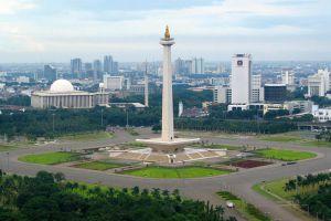 Merdeka-Square-Jakarta-Indonesia-001.jpg