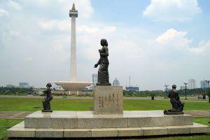 Merdeka-Square-Jakarta-Indonesia-002.jpg