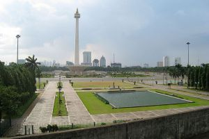 Merdeka-Square-Jakarta-Indonesia-004.jpg