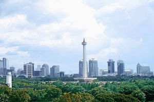 Merdeka-Square-Jakarta-Indonesia-005.jpg