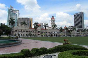Merdeka-Square-Jakarta-Indonesia-006.jpg