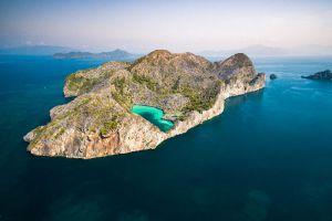 Mergui-Archipelago-Tanintharyi-Region-Myanmar-001.jpg