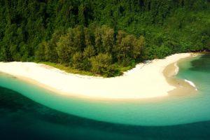 Mergui-Archipelago-Tanintharyi-Region-Myanmar-003.jpg