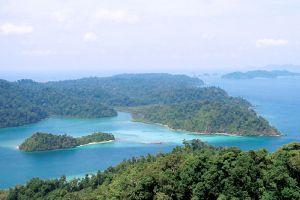 Mergui-Archipelago-Tanintharyi-Region-Myanmar-005.jpg