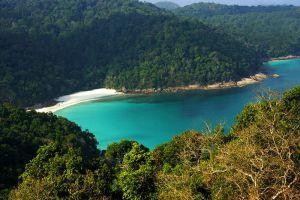 Mergui-Archipelago-Tanintharyi-Region-Myanmar-006.jpg
