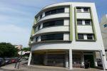 Merlin-Hotel-Penang-Exterior.jpg