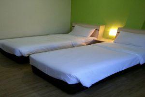 Merlin-Hotel-Penang-Studio-Twin.jpg