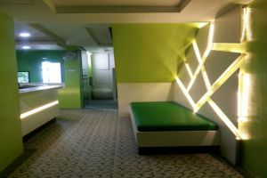Merlin-Hotel-Penang-Waiting-Area.jpg
