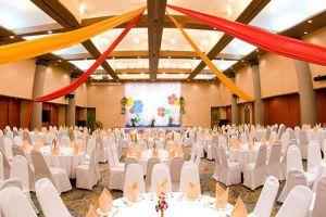 Merlin-Hotel-Phuket-Thailand-Banquet.jpg