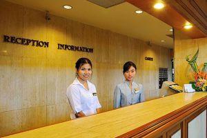 Merlin-Hotel-Phuket-Thailand-Frontdesk.jpg