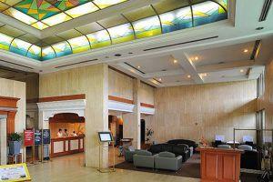 Merlin-Hotel-Phuket-Thailand-Lobby.jpg