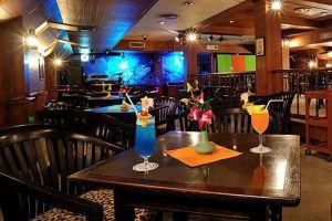 Merlin-Hotel-Phuket-Thailand-Restaurant.jpg