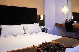 Merlin-Hotel-Phuket-Thailand-Room-Double.jpg
