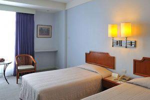Merlin-Hotel-Phuket-Thailand-Room-Twin.jpg