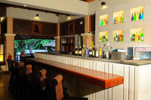 Merlin-Resort-Khaolak-Thailand-Bar.jpg
