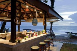 Merlin-Resort-Khaolak-Thailand-Beach-Bar.jpg