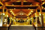 Merlin-Resort-Khaolak-Thailand-Entrance.jpg