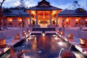 Merlin-Resort-Khaolak-Thailand-Exterior.jpg