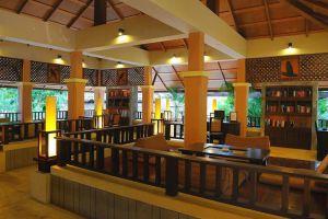 Merlin-Resort-Khaolak-Thailand-Lobby.jpg