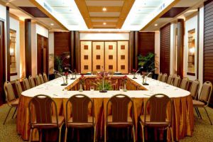Merlin-Resort-Khaolak-Thailand-Meeting-Room.jpg