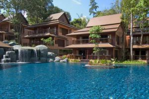 Merlin-Resort-Khaolak-Thailand-Pool.jpg