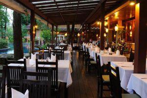 Merlin-Resort-Khaolak-Thailand-Restaurant.jpg