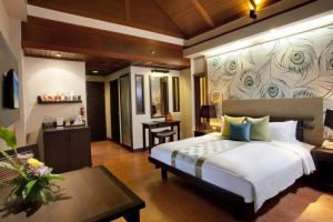 Merlin-Resort-Khaolak-Thailand-Room.jpg
