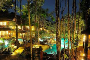 Merlin-Resort-Khaolak-Thailand-Surrounding.jpg